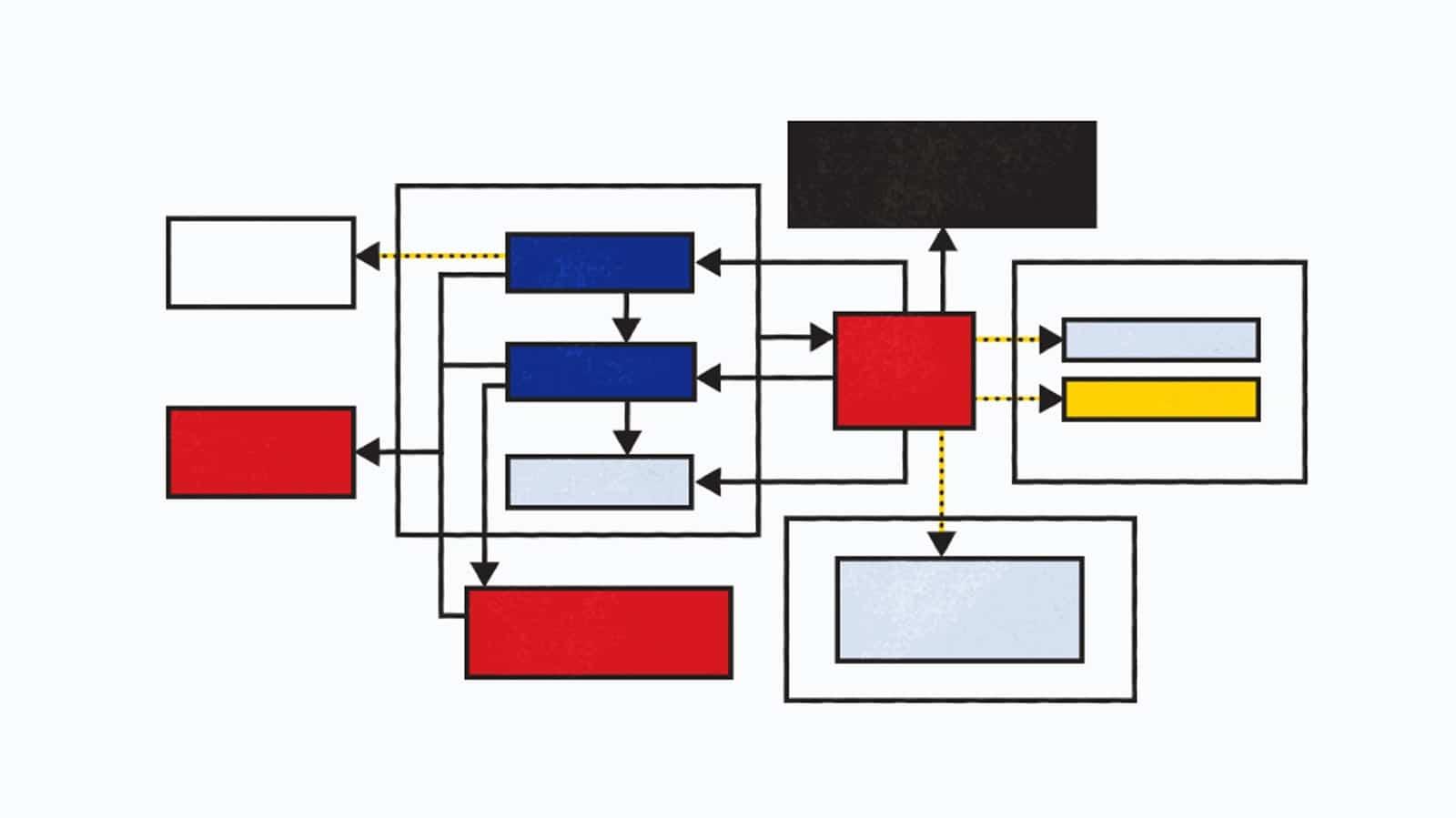 Design APIs: The Evolution of Design Systems by Matthew Ström