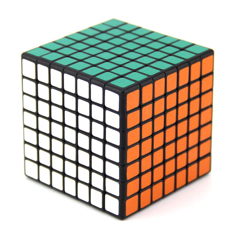 7x7 cube from <a href='https://albacube.com/products/7x7-rubiks-cube-linglong-69mm-shengshou-albacube'>Alacube</a>